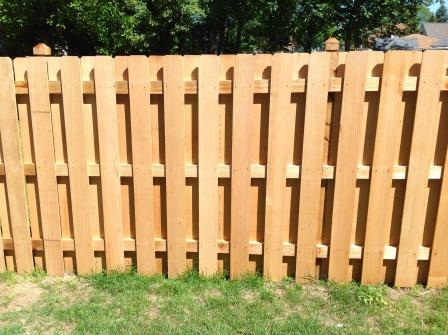 residential fence installation milwaukee, residential fence installation waukesha, residential fence